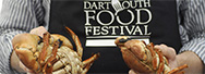 Dartmouth-Festivals